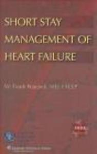 Short Stay Management of Heart Failure - 2822223778