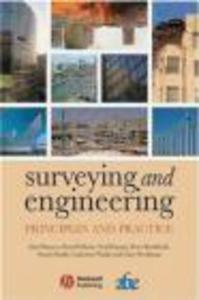 Surveying and Engineering - 2822223845