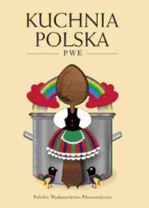 Kuchnia polska - 2822224626