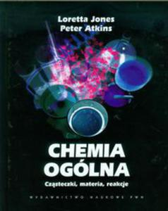 Chemia og - 2822228528