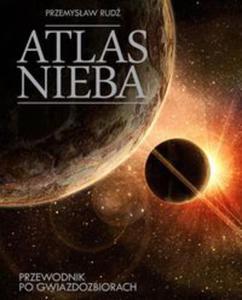 Atlas nieba - 2848936297