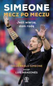 Simeone Mecz po meczu - 2822236562