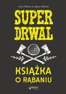 Superdrwal Ksi - 2848938550