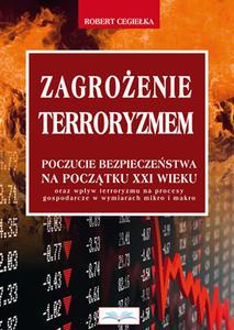 Zagro - 2848939039