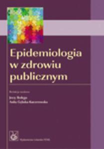 Epidemiologia w zdrowiu publicznym - 2822220064