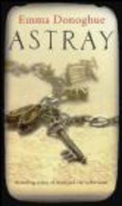 Astray - 2822222390