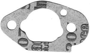 Uszczelka gaźnika do Honda GCV135 GCV160 - 2823178798
