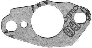 Uszczelka gaźnika do Honda GCV135 GCV160 - 2823178799