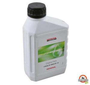 Olej Honda 0,6 L SAE 10W-30 API-SJ - 2860035965
