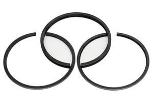 Pierścienie tłoka do Briggs & Stratton Quantum - 2823177943