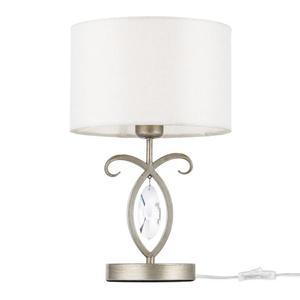 Maytoni Luxe H006TL-01G lampa sto - 2861420965