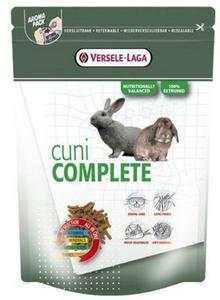 Versele-Laga Cuni Complete pokarm dla królika 8kg - 2843802546