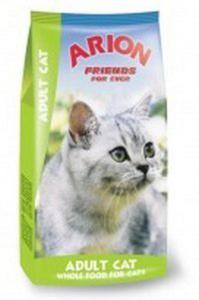 Arion Standard Cat Adult 15kg - 2855021912