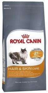 Royal Canin Feline Hair & Skin Care 2kg - 2846773376