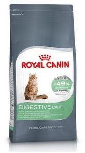 Royal Canin Feline Digestive Care 4kg - 2822857770