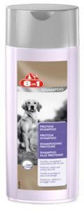 8in1 Shampoo Protein - Szampon z proteinami 250ml - 2846201526