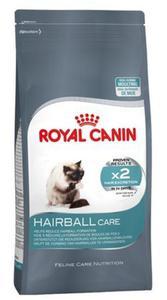 Royal Canin Feline Hairball Care 10kg - 2858933723