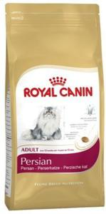 Royal Canin Feline Breed Persian 30 2kg - 2856327366