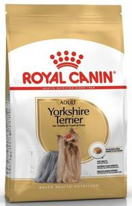 Royal Canin Yorkshire Terrier 28 Adult 0,5kg - 2855369517