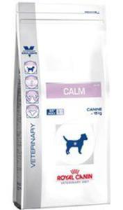 Royal Canin Veterinary Diet Canine Calm Dog CD25 4kg - 2855022017