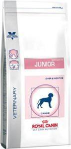 Royal Canin Vet Care Nutrition Junior Digest & Skin 29 10kg - 2845410260