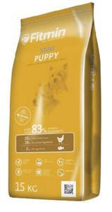 Fitmin Dog Mini Puppy 3kg - 2858229380