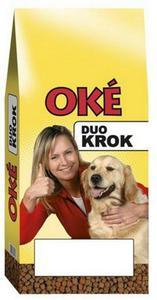 Versele-Laga Bento Kronen Oke Duo Krok 20kg - 2845410995