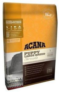 Acana Puppy Large Breed 11,4kg - 2848011156