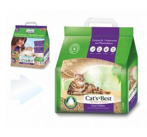 Cat's Best Nature Gold 10L / 5kg - 2863024091