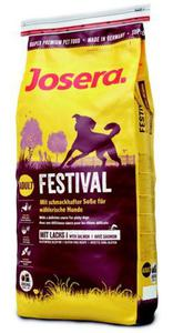 Josera Emotion Festival Adult 15kg - 2845411907