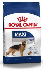 Royal Canin Maxi Adult 26 4kg - 2845412242