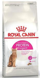 Royal Canin Feline Exigent Protein Preference 42 2kg - 2845412245