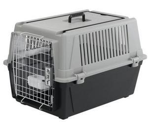 Ferplast Atlas 40 - transporter dla małych i średnich psów [73011021] - 2845412986