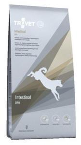 Trovet DPD Intestinal dla psa 3kg - 2843360396