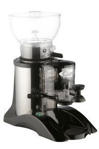 BI - 1 Młynek do kawy BRASIL INOX BI - 1 REDFOX 00024042 BI - 1 - 2882742756