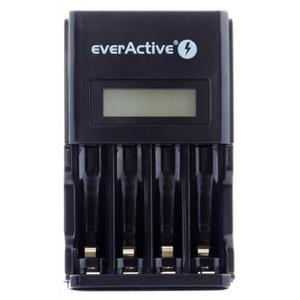 Ładowarka EverActive NC-450 procesorowa // Wysyłka w 24h - Gwarancja dostępności  - 2826419516