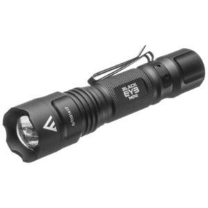 Latarka L-MX512L Black Eye Mini 1AA 115 lm // Autoryzowany sprzedawca - Gwarancja dostępności // Doradztwo przed zakupem - 2834107552