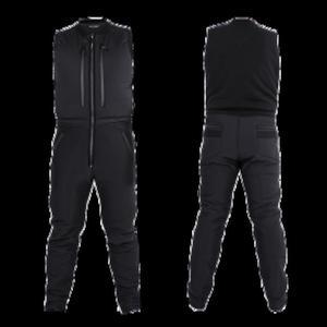 Ocieplacz Santi Flex 360 spodnie - 2850302464