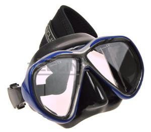 Maska TIARA - 2850301692