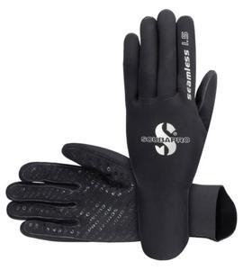 Rękawice Scubapro Seamless 1,5 mm - 2850301945