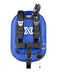 Zestaw X-Deep Zeos Deluxe - 2850302072