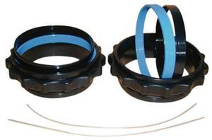 Pierścienie Si-Tech do suchych rękawic - 2850302291