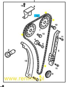 Viewtopic furthermore Silencieux Voiture Opel furthermore 57250 Opellerin Teknik Resimleri in addition Lista prodotto moreover Volvo S80 Parts Diagram Injection. on opel meriva 2005