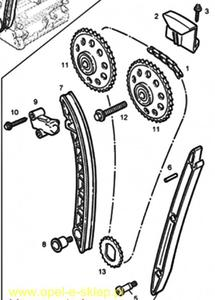 Vw Jetta Frame Diagram in addition Faq 1 further Showthread besides Car Wiring Diagram in addition Topic629678. on audi a4 seat wiring diagram