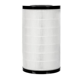 Kaseta filtracyjna do oczyszczacza powietrza Warmtec AP Sky - 2880652779