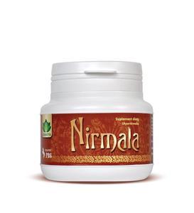 Nirmala - Ajurwedyjskie zio - 2824922487