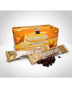 CordyCafe - kawa z kordycepsem - 2824922604