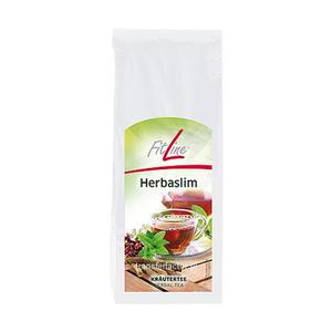 herbaslim pm international