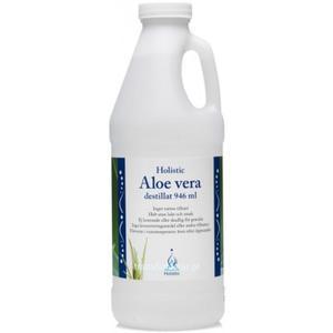 Holistic Aloe vera 100% - 2843326230