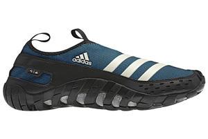 świetna jakość złapać piękno Sklep: buty wodne adidas jawpaw 909810
